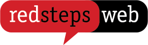 Redsteps Web