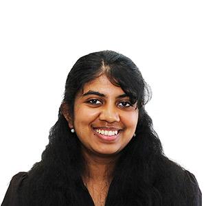 Priyanka Simini