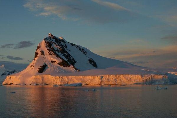 Antarctica Travel Centre