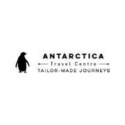 Antarctica Travel Centre Logo 2