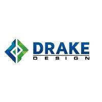 Drake Design Logo 2