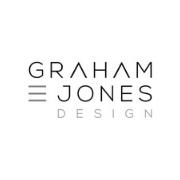 Graham Jones Design Logo 2