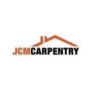 JCM Carpentry Logo 2