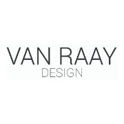 Van Raay Design Logo 2