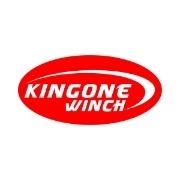 King One Winch Logo