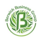 Berwick Business Group - Logo