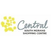 Central South Morang Shopping Centre Logo
