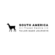 South America Travel Centre LOGO