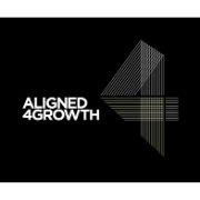 Aligned 4 Growth Logo