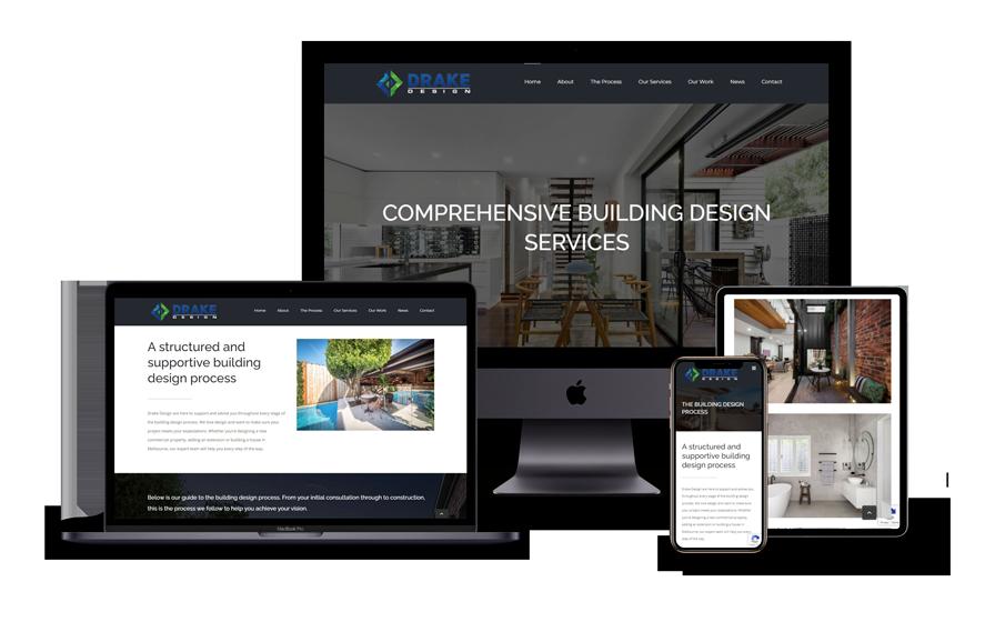 Sphere collective ecommerce website